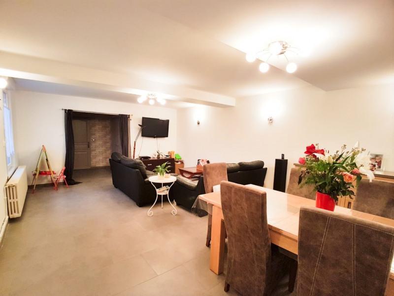 Sale house / villa Caudry 167000€ - Picture 3