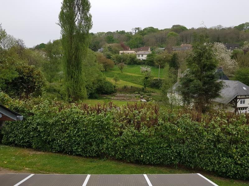 Vente de prestige maison / villa Honfleur 680000€ - Photo 2
