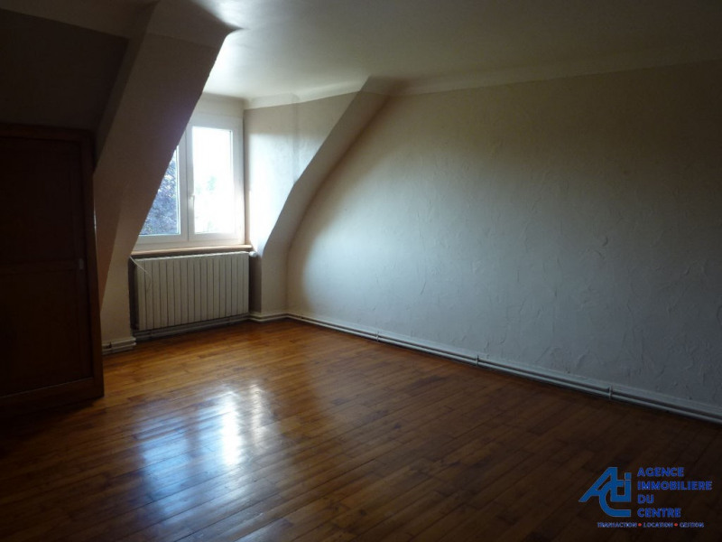 Vente maison / villa Noyal pontivy 74 200€ - Photo 9