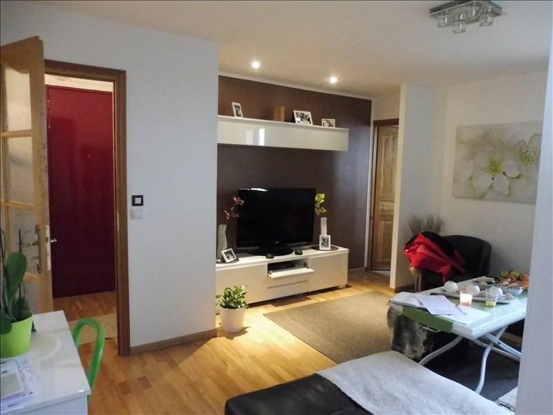 Vente appartement Villemomble 199000€ - Photo 7