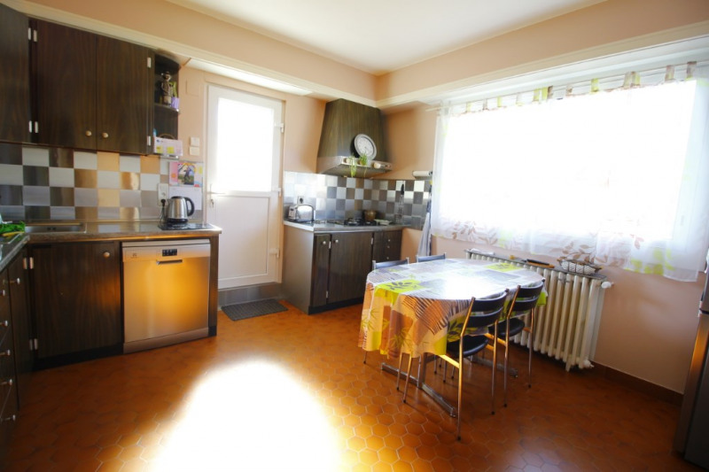 Vente maison / villa Gan 266 000€ - Photo 6
