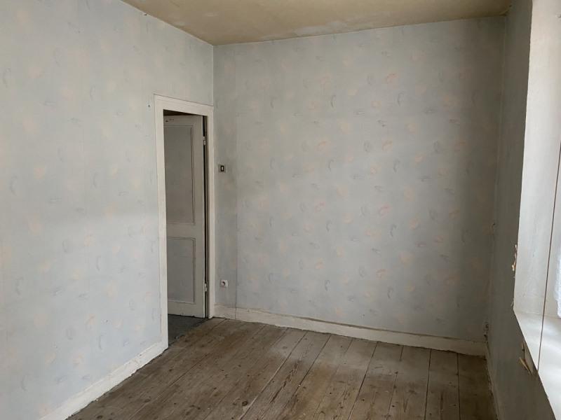 Venta  casa Vienne 162500€ - Fotografía 9