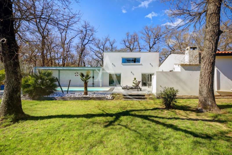 Vente maison / villa Plaisance du touch 525000€ - Photo 1