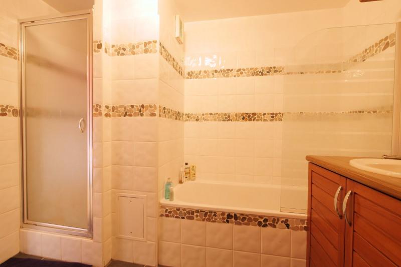 Vente appartement Franconville 324500€ - Photo 6
