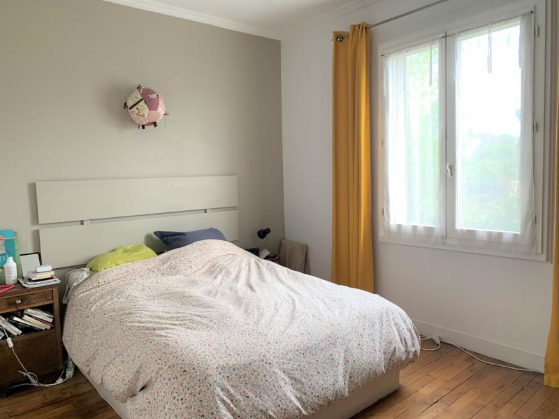 Vente maison / villa Soisy-sous-montmorency 545000€ - Photo 6