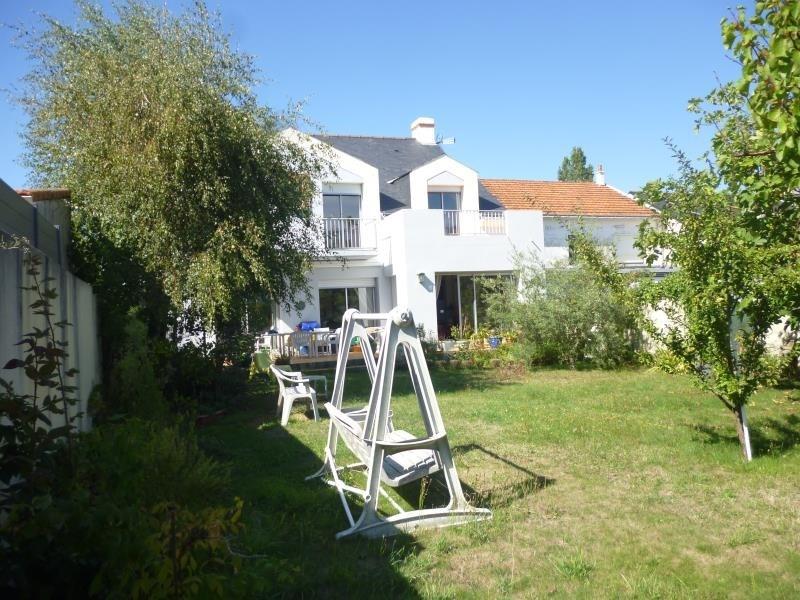 Vente de prestige maison / villa Nantes 780000€ - Photo 9