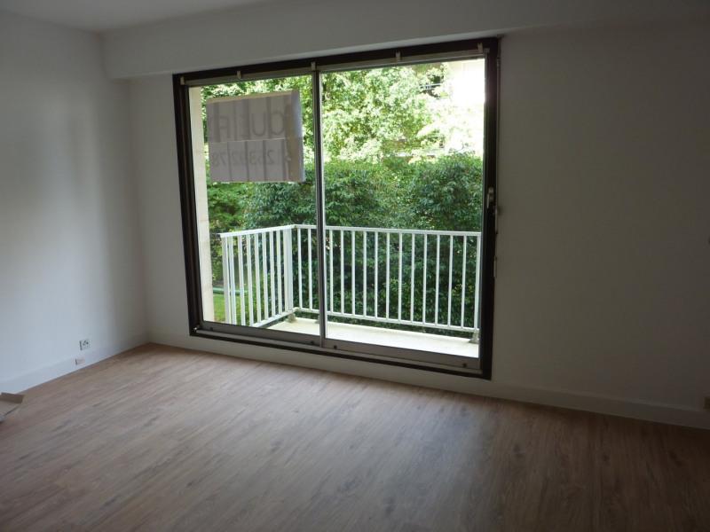 Location appartement Rambouillet 765€ CC - Photo 4