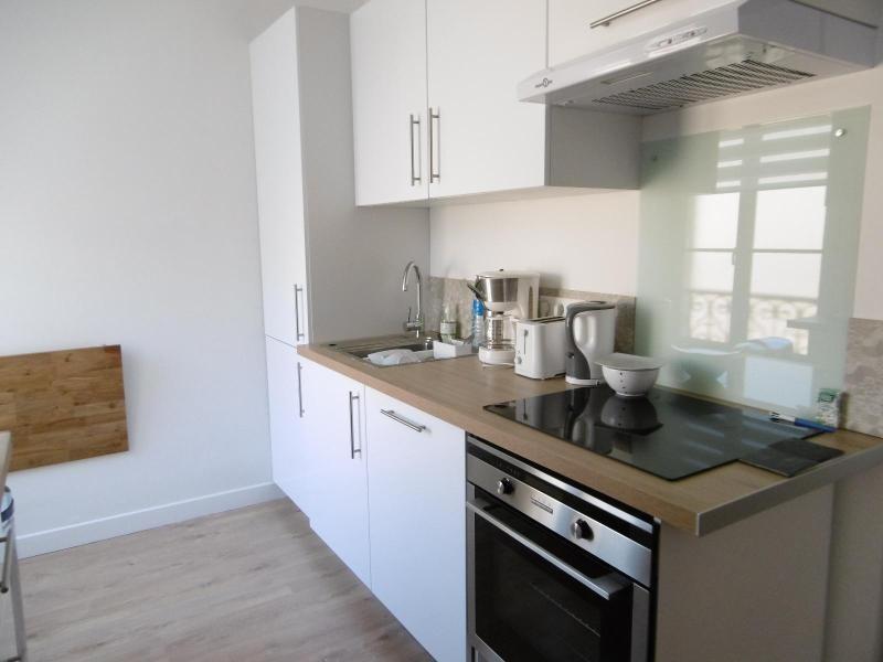 Vente appartement Vichy 245000€ - Photo 2
