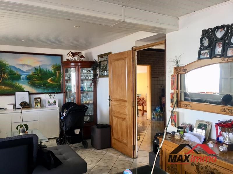 Vente maison / villa Saint pierre 287000€ - Photo 4