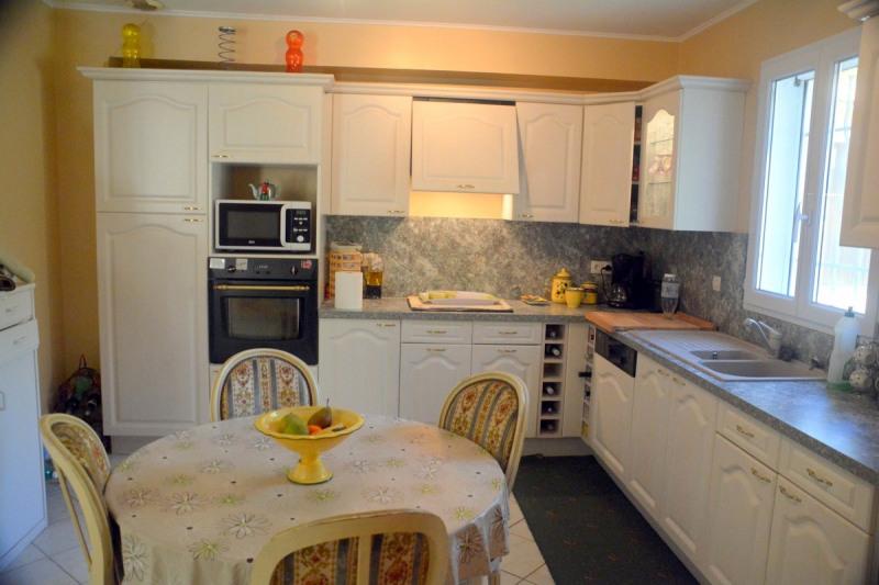 Продажa дом Fayence 445000€ - Фото 11