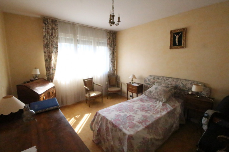 Sale apartment Grenoble 520 000€ - Picture 17