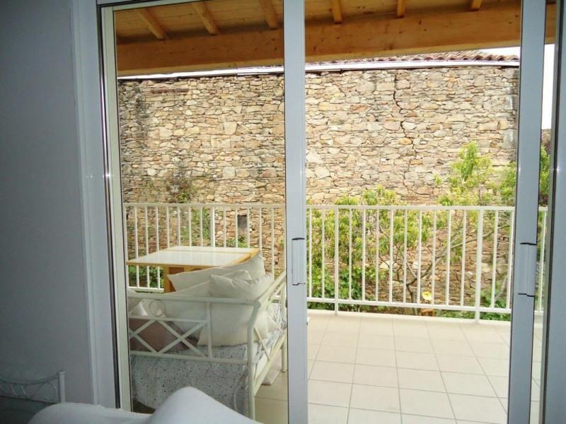 Location appartement Réalmont 555€ CC - Photo 5