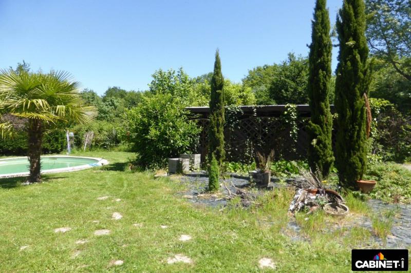 Vente maison / villa Vigneux de bretagne 248900€ - Photo 5