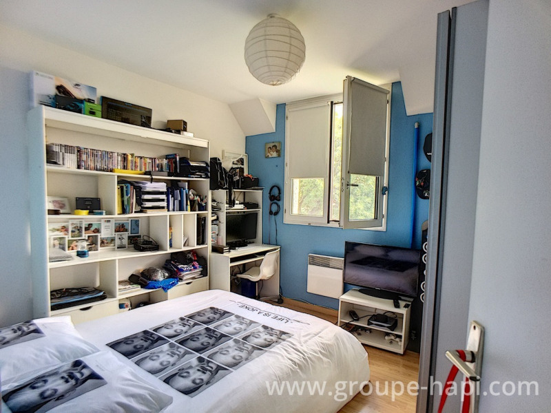 Verkauf wohnung Pont-sainte-maxence 139000€ - Fotografie 4