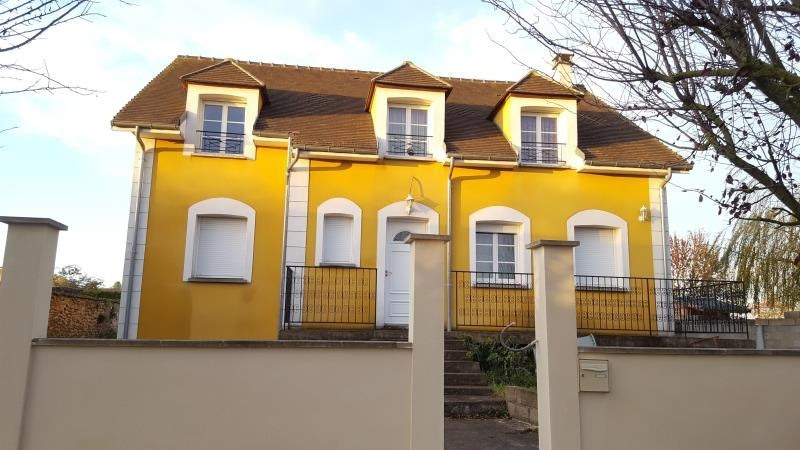 Vente maison / villa Beauvais 221000€ - Photo 1