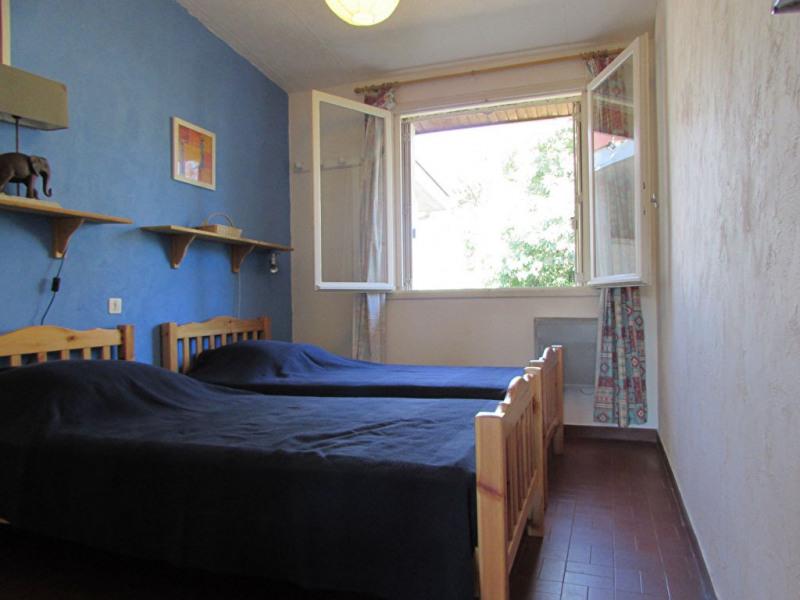 Vente appartement Vieux boucau les bains 189000€ - Photo 6