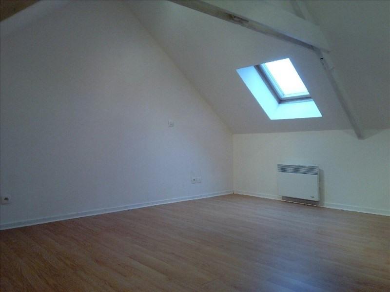 Rental house / villa Gonnehem 610€ CC - Picture 5