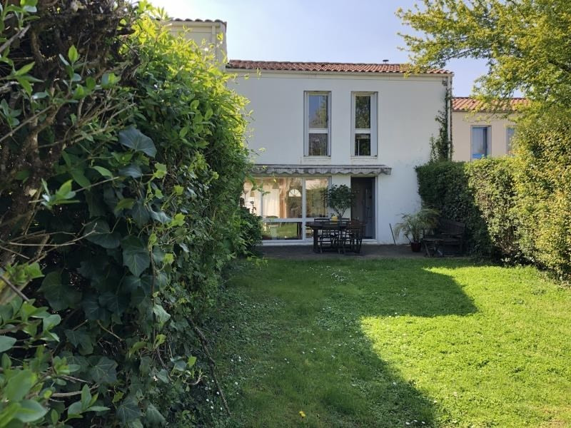 Vente maison / villa Poitiers 149 000€ - Photo 1