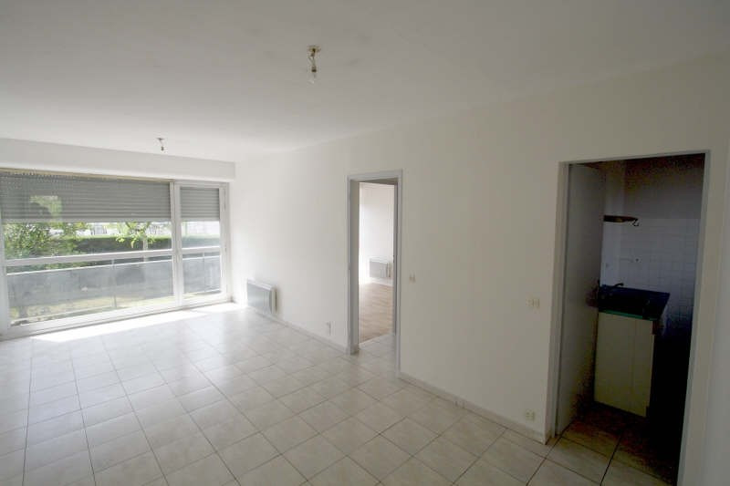 Location appartement Bergerac 550€ CC - Photo 2