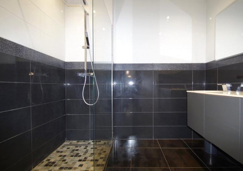 Sale apartment Caluire et cuire 396000€ - Picture 5