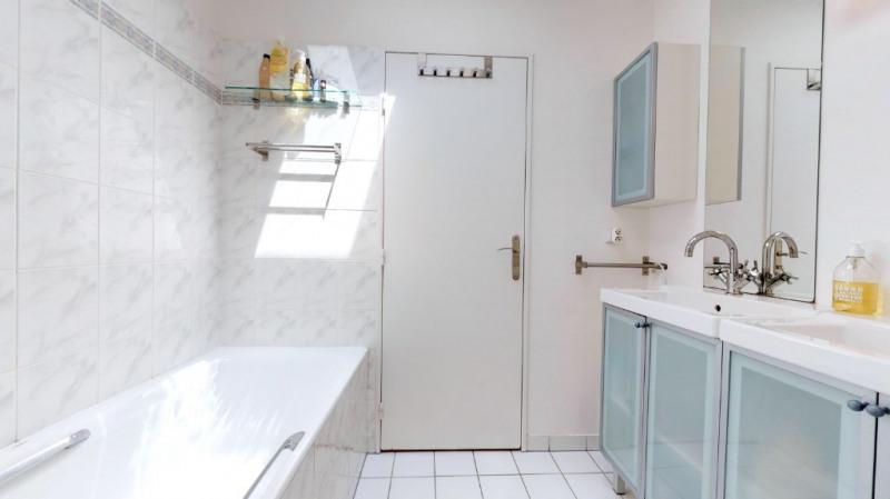 Vente de prestige appartement Sceaux 1133000€ - Photo 13