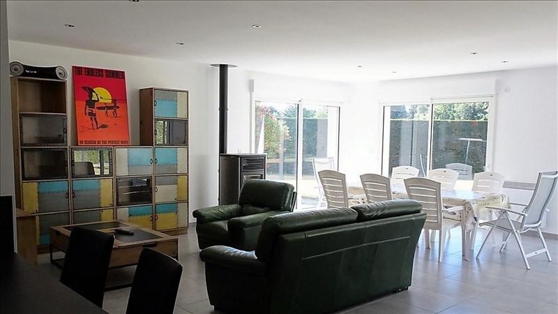 Vente de prestige maison / villa St pierre d oleron 575000€ - Photo 2