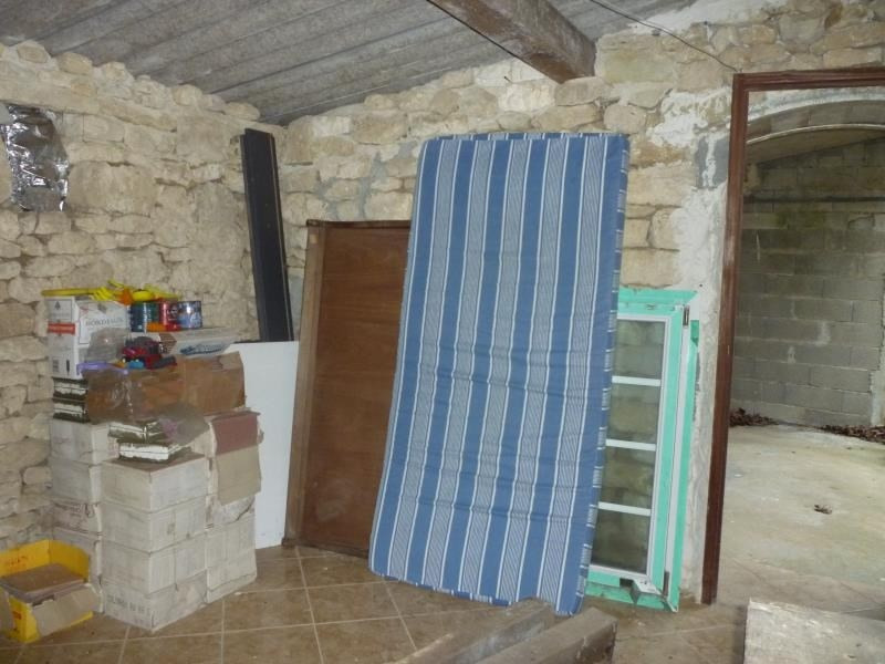Vente parking St georges d'oleron 63 600€ - Photo 7