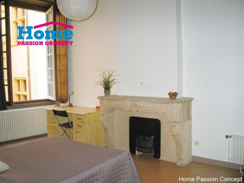 Vente appartement Lyon 5ème 335 000€ - Photo 3