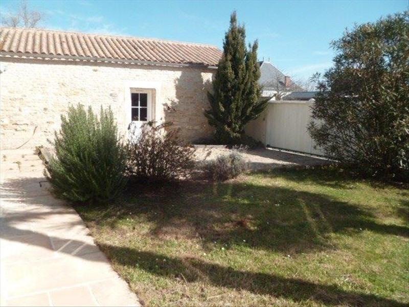 Vente de prestige maison / villa Le chateau d'oleron 573000€ - Photo 16