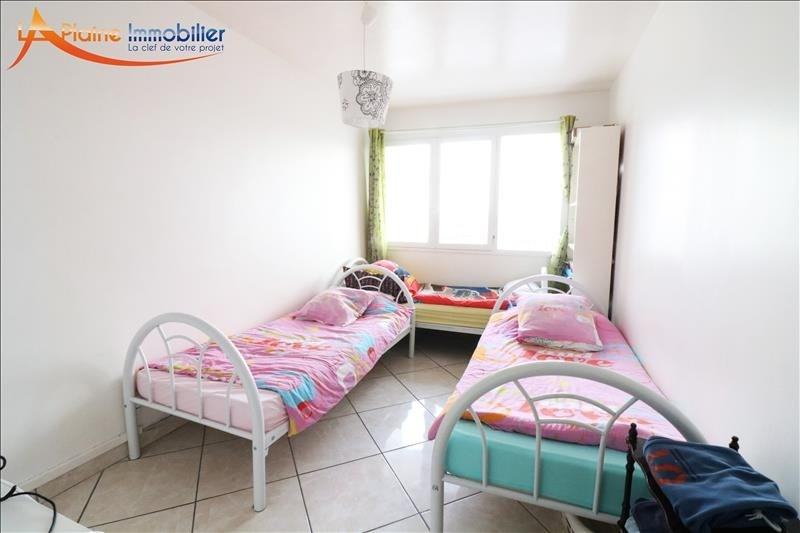Vente appartement Saint denis 211 000€ - Photo 5