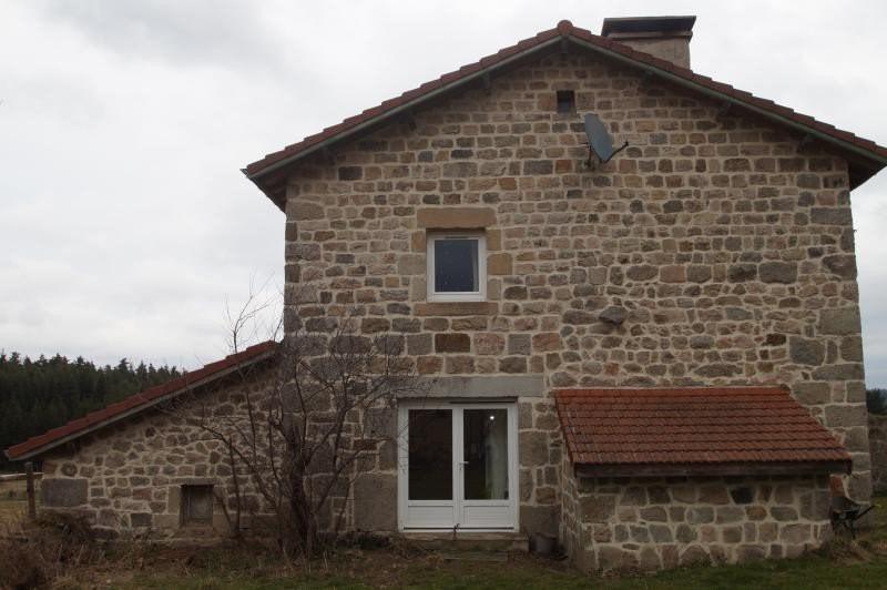Verkoop  huis Lapte 315000€ - Foto 9