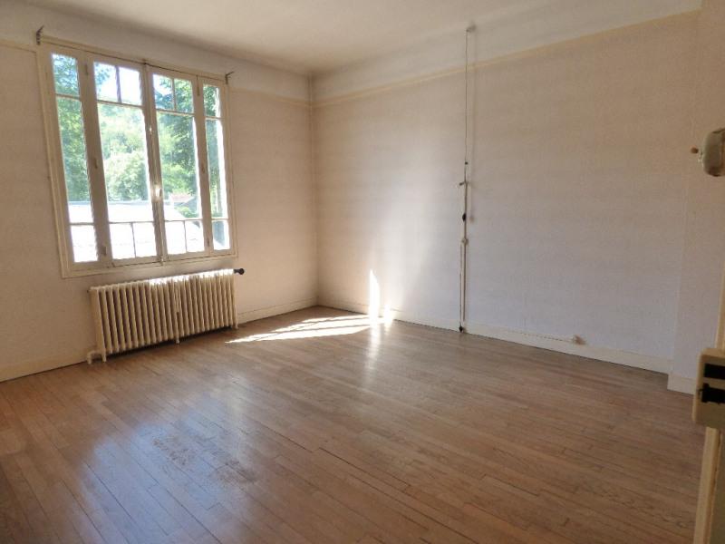 Vente maison / villa Les andelys 260000€ - Photo 9