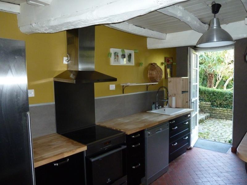 Vente maison / villa Niort 189000€ - Photo 3