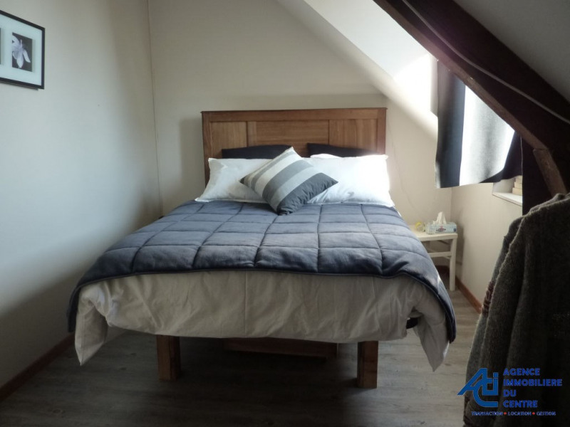 Vente local commercial Pontivy 405 000€ - Photo 14