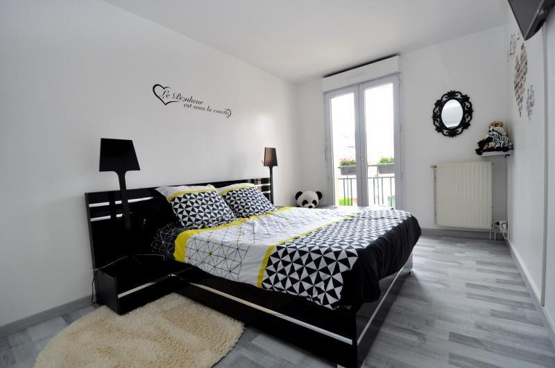 Sale apartment Gometz la ville 215000€ - Picture 7