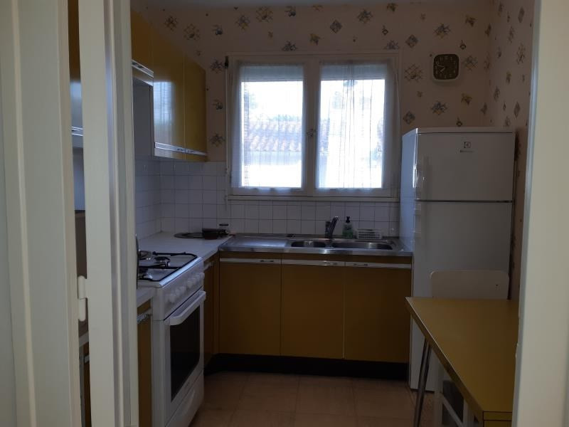 Location appartement La baule 890€ CC - Photo 8
