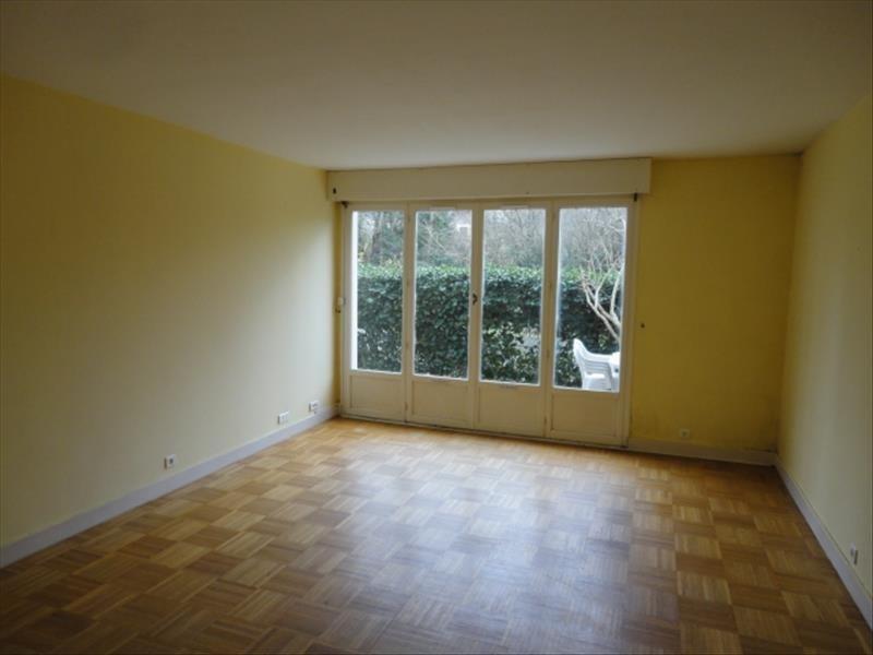 Vente appartement Bures sur yvette 268000€ - Photo 3