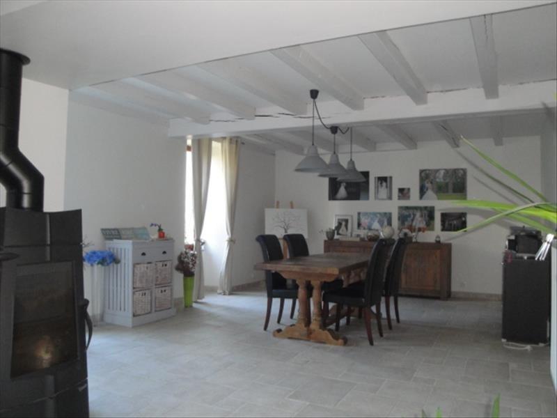 Vente maison / villa La creche, cote niort 332800€ - Photo 4