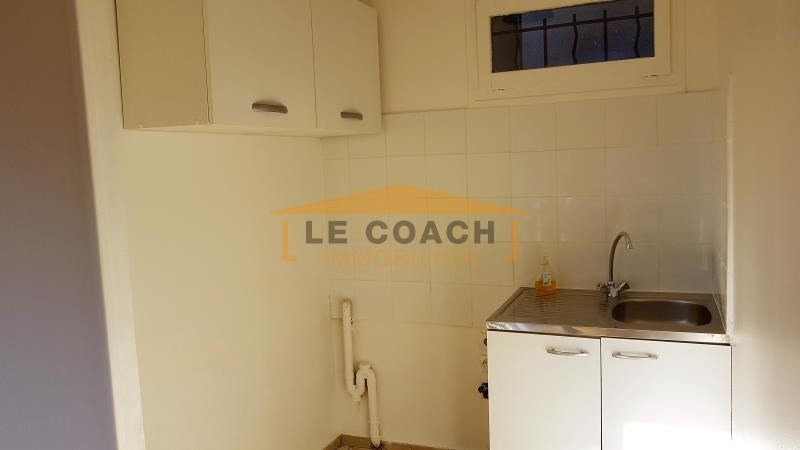 Location appartement Gagny 750€ CC - Photo 3