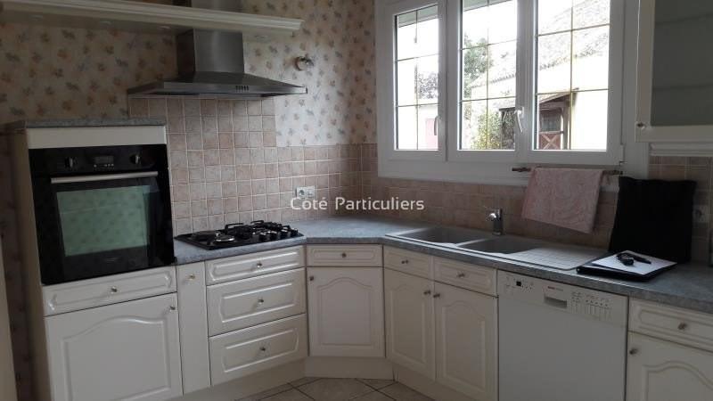 Vente maison / villa Vendome 134272€ - Photo 2
