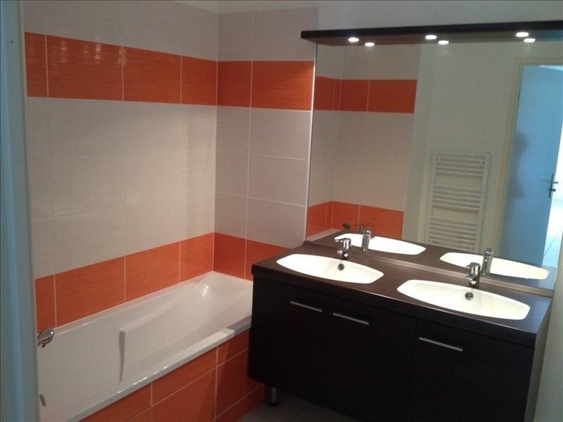 Alquiler  apartamento Toulouse 752€ CC - Fotografía 3