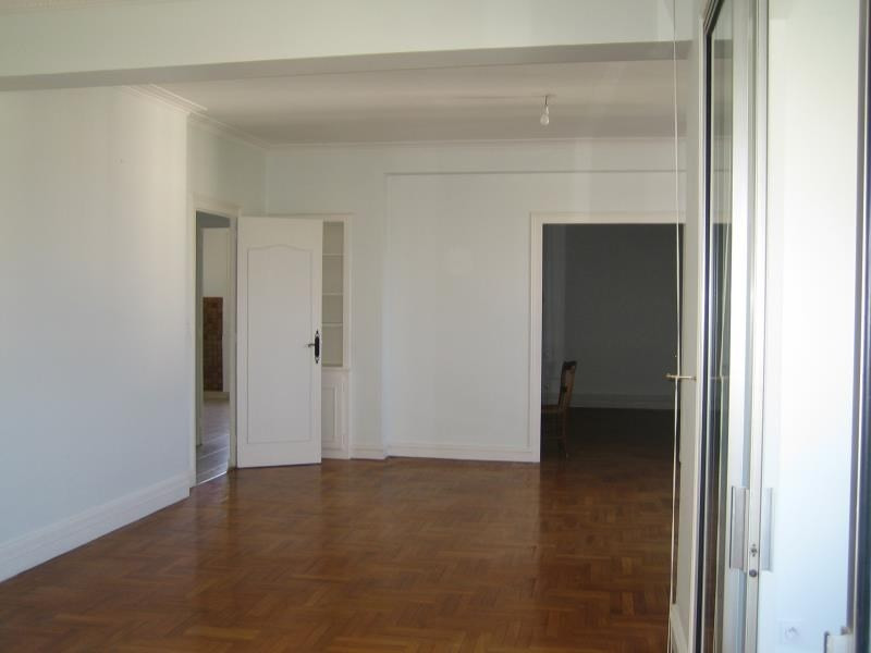Rental apartment Perigueux 950€ CC - Picture 3
