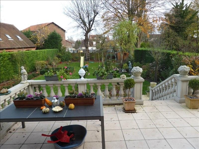 Vente de prestige maison / villa Bethune 539000€ - Photo 4