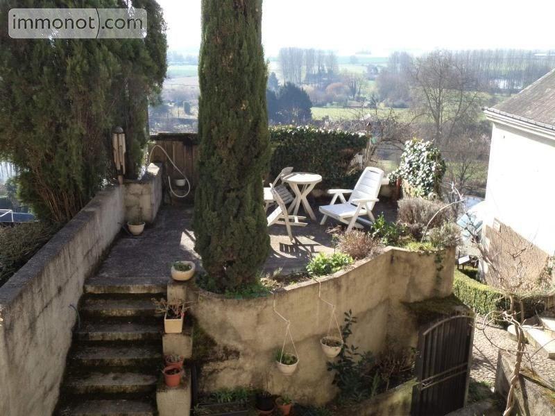 Vente maison / villa Montoire sur le loir 259800€ - Photo 4