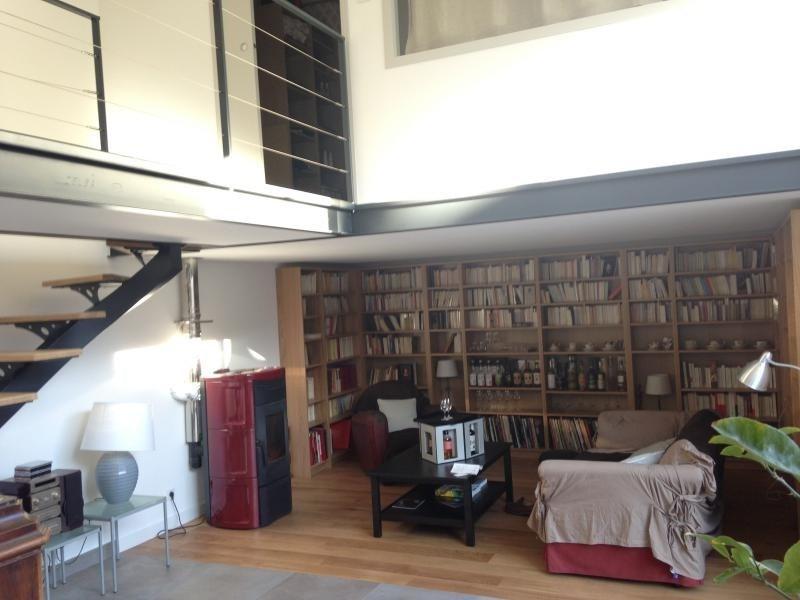 Deluxe sale house / villa Lunel 363000€ - Picture 7