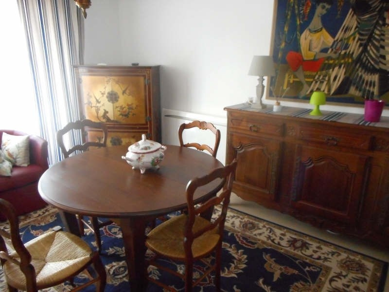Vente appartement St palais sur mer 178 500€ - Photo 3