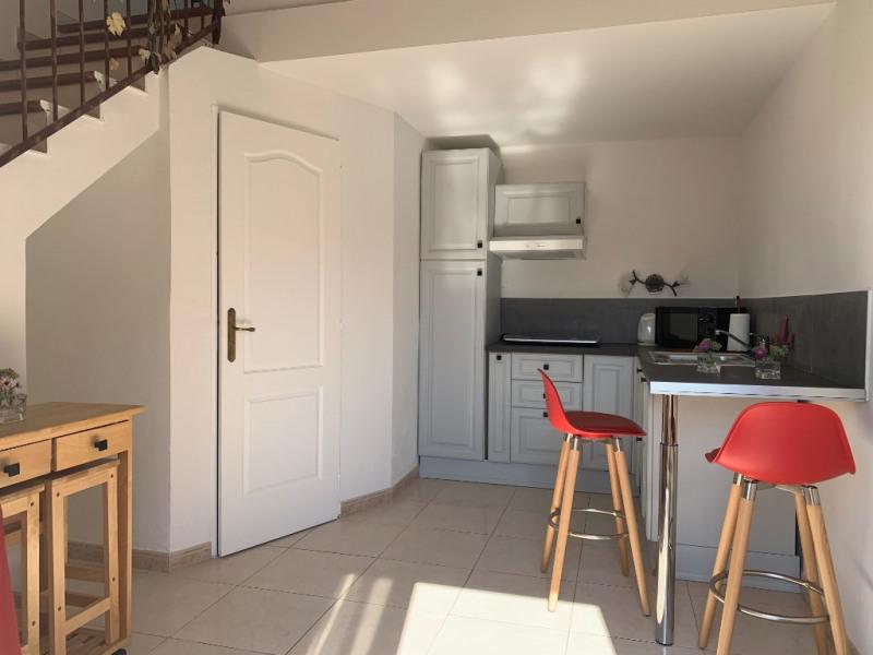Vente maison / villa Aubord 539000€ - Photo 12