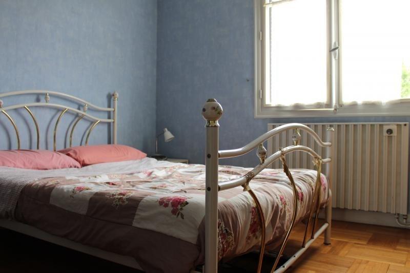 Vente maison / villa St andre les vergers 134000€ - Photo 6