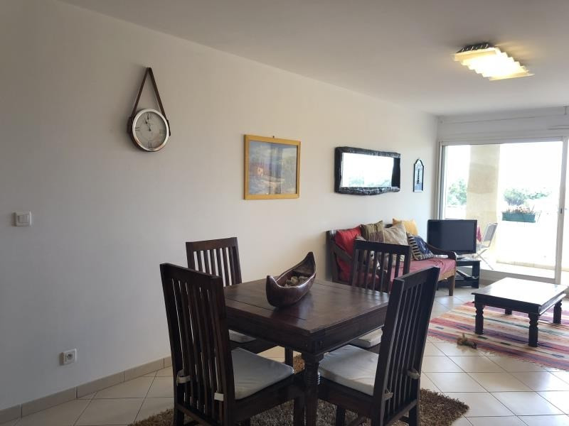 Vente appartement L ile rousse 255 000€ - Photo 3