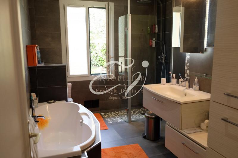 Vente de prestige maison / villa Ecully 1100000€ - Photo 13